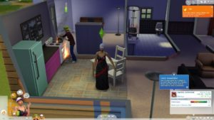 The Sims 4 Torrent v1.25.136.1020 Deluxe Edition