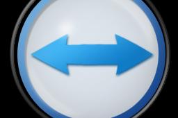 TeamViewer 12 Beta Crack Activator Premium Download