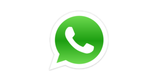 WhatsApp Messenger For PC Windows 7 Free Download
