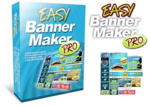 Banner Maker Pro 9.0.3 Crack Full Version