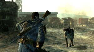 Fallout 4 Torrent – All You Need to Know!