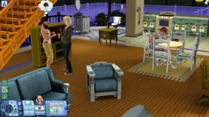 Here is What You Need to Know About Sims 3 Torrent