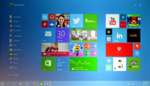 Top 10 Features of Windows 10 Torrent