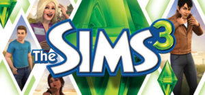 The Sims 3 Torrent For PC