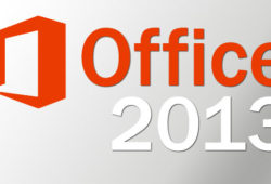 Microsoft Office 2013 Torrent
