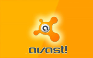 Avast Torrent 2017 With License File Till 2038