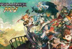 RPG Maker MV 1.3.1 Torrent Update Download