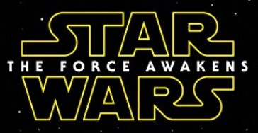 Star Wars The Force Awakens Torrent