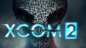 XCOM 2 Torrent Full Crack PC Game