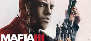 Mafia 3 Torrent PC Game