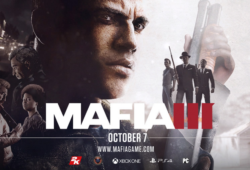Mafia 3 Torrent PC Game