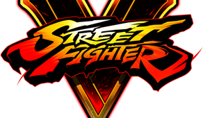 Street Fighter 5 Torrent