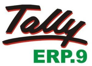 Tally ERP 9 release 6.4 Torrent + Crack + Serial Key