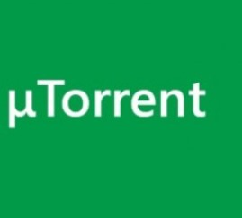 uTorrent Pro 3.5.3 Build 44358 Stable Crack Portable 32/64 Bit