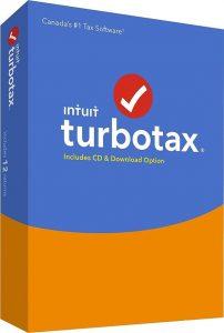 Turbotax 2015 Torrent