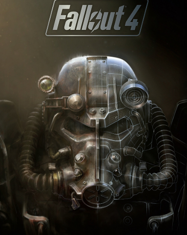 Fallout 4 Torrent Download DLC Full Game CODEX Free Download