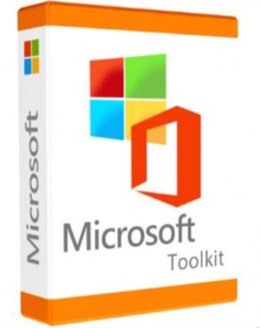 Microsoft Toolkit 2.6 Beta 5 Official Activator Free Download