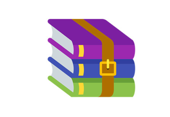 WinRAR Filehippo 32&64bit Latest Version